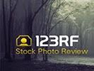 123RF App