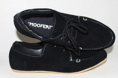 Sepatu Moofeat MOOF01