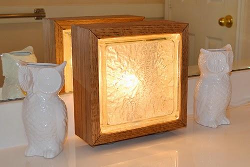 10 new creative diy lighting ideas