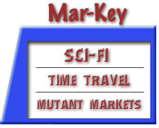 Sci-Fi; Time Travel; Mutant Markets