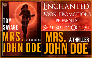 http://www.enchantedbookpromotions.com/th_gallery/book-tour-for-mrs-john-doe/