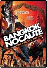 Download Bangkok Nocaute RMVB + AVI Dual Áudio DVDRip Torrent