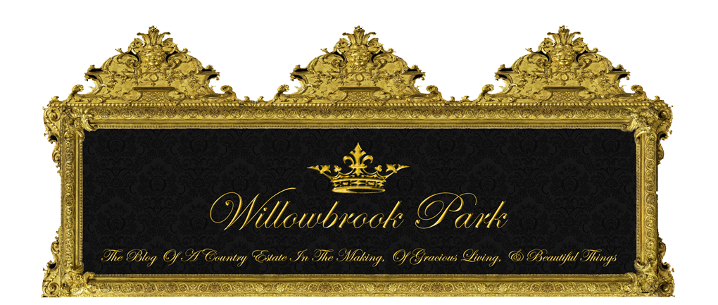 Willowbrook Park