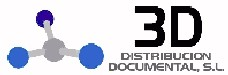 3D Distribucion Documental