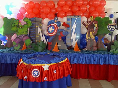 Decoracion de los cake ideas and designs - Decoracion para ninos ...