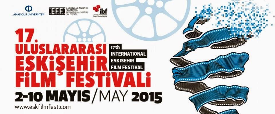 Eskişehir Film Festivali