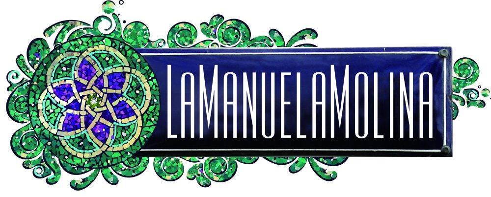 LaManuelaMolina
