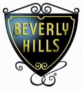 Beverly Hills Bites