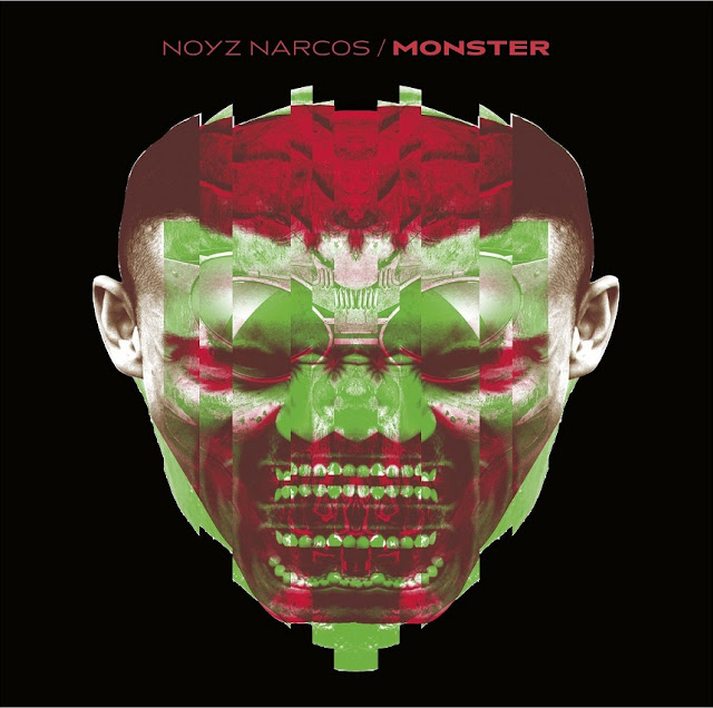 Noyz Narcos ft Ntò & Vacca - Notte insonne - testo video download