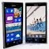 Nokia Lumia 925 with Metal Body