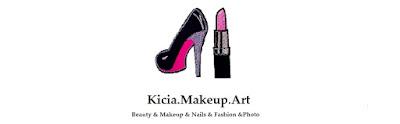 Beauty/Makeup/Nails/Fashion/Photo