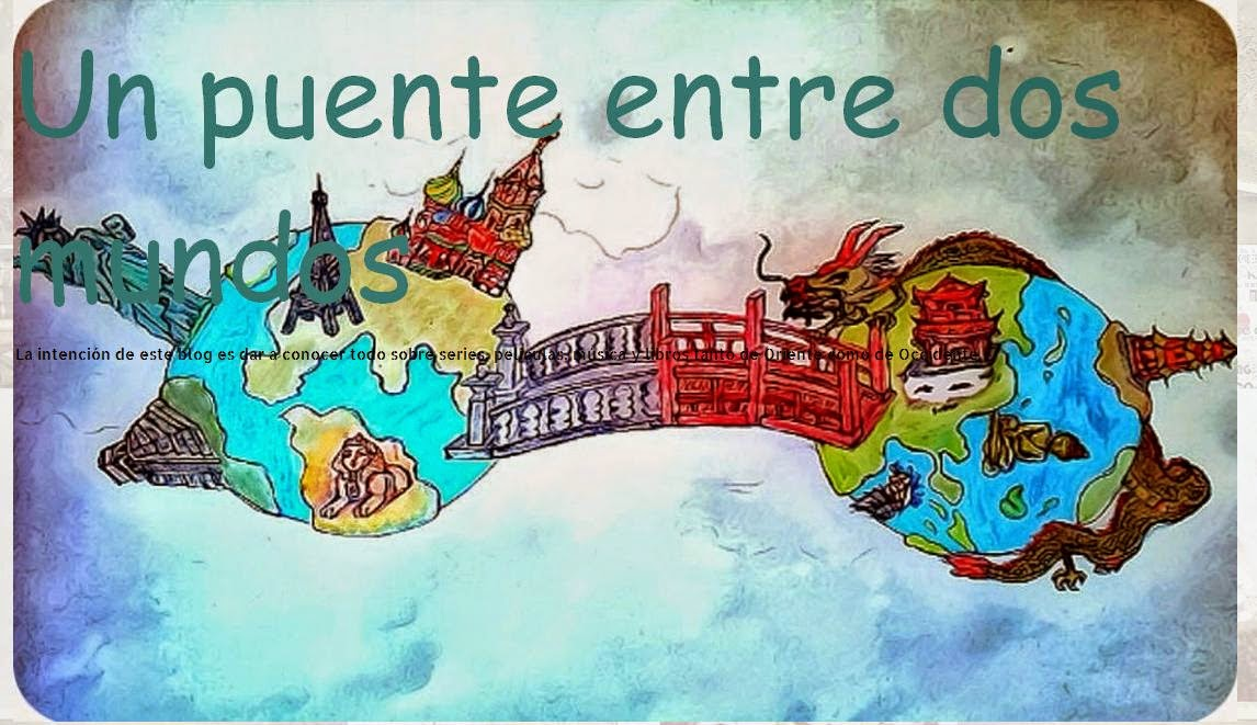 http://puenteentremundos.blogspot.com.es/