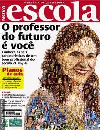 Divulgação: Revista Escola