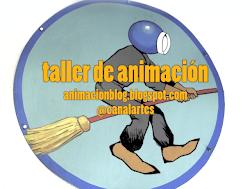 Taller de Animación