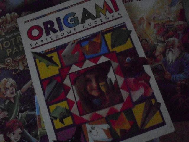http://siedmiorog.pl/origami-papierowe-cudenka.html