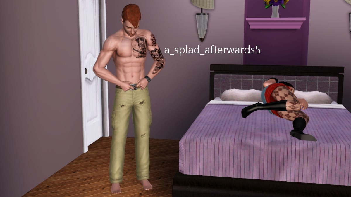 Sims Sex Download 60