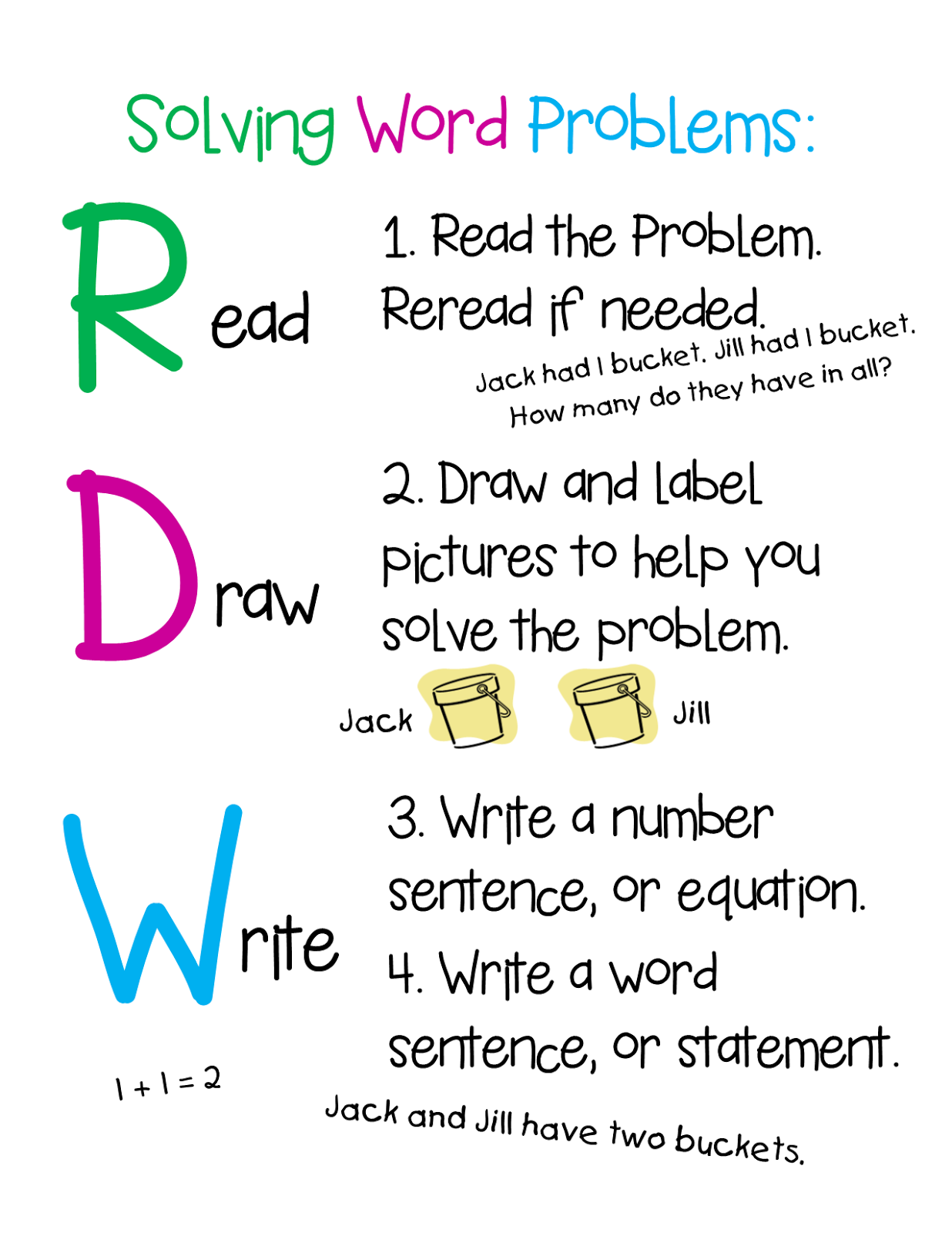 odd and even worksheet