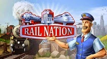 http://www.mmogameonline.ru/2014/11/rail-nation.html