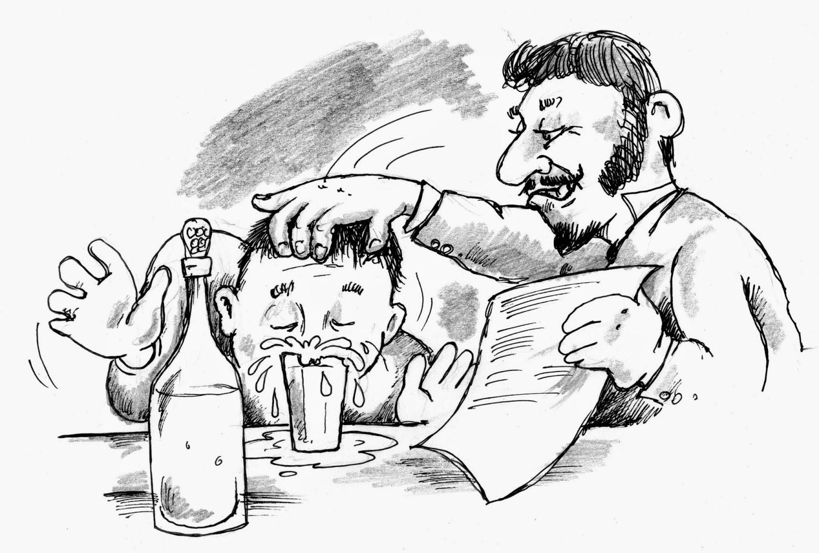 газета гривна знакомства в херсоне