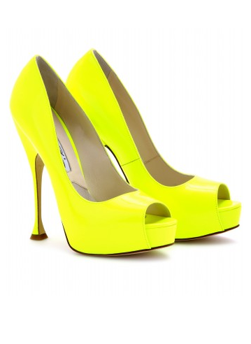 fashion shoes: August 2012