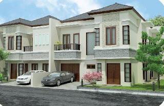 Pembangunan Properi Rumah