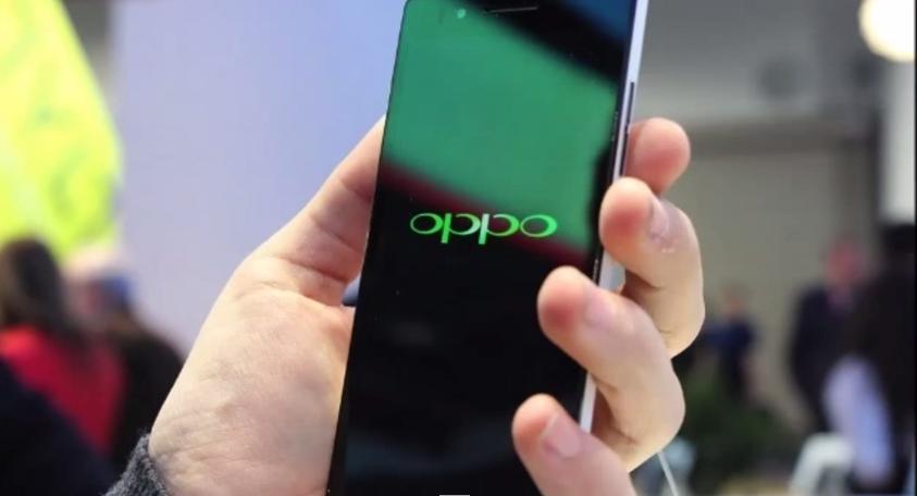 Daftar Harga Handphone Oppo Terbaru 2015