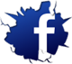 AE Facebook