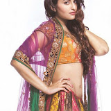sonakshi sinha Latest hot stills  (25)