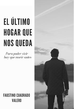 EL ÚLTIMO HOGAR QUE NOS QUEDA