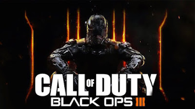 Call of Duty Black Ops 3 Free Download
