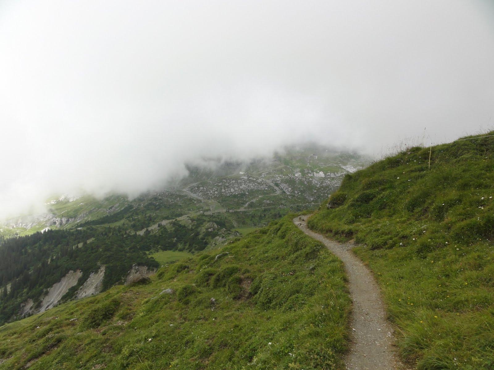 Image result for Kaum Höhenmeter und schöne Landschaft