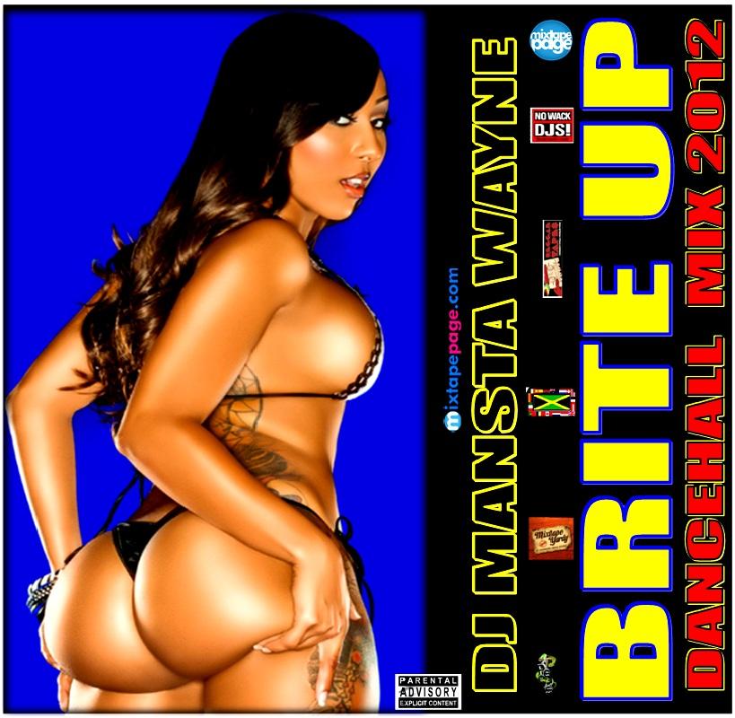 http://4.bp.blogspot.com/-vMasR4ziBOw/T2eWXn_gCVI/AAAAAAAASqM/2UwGnMYj_1c/s1600/DJ+MANSTA+WAYNE-2012+BRITE+UP+DANCEHALL+MIX.jpg1.jpg