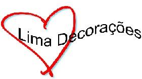 Lima Decorações