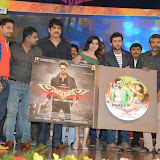 Sikindar Audio Launch Stills (119)