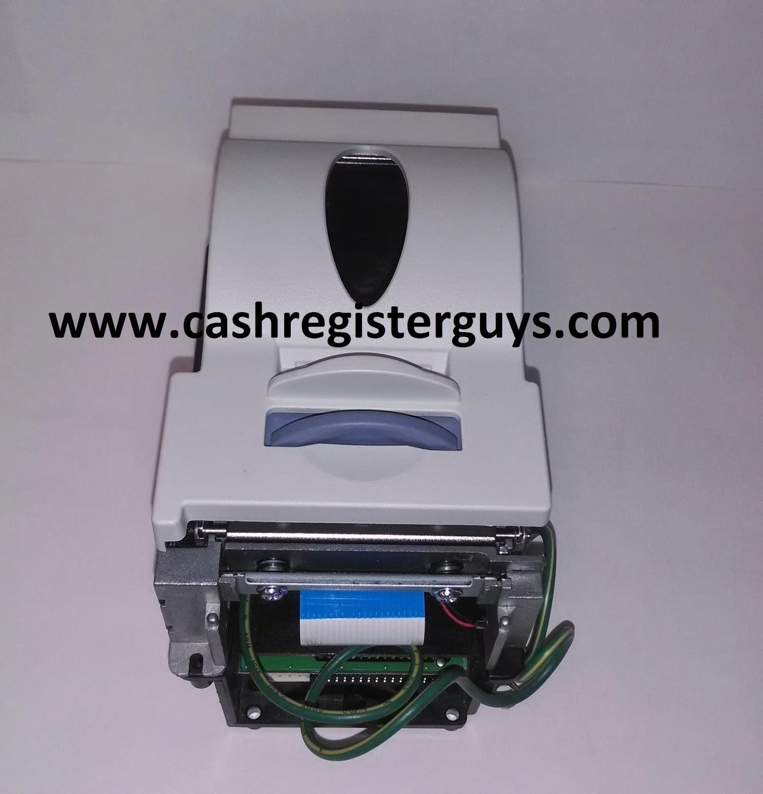 STM-210 Printer