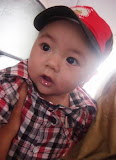 My Lil Dasuki