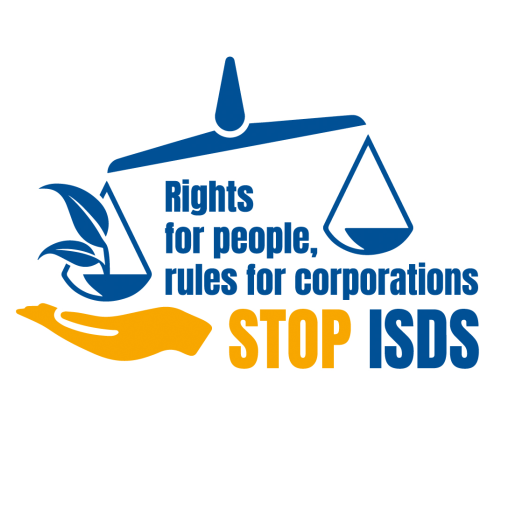 Rights for people, rules for corporations