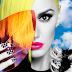 """Assista ao clipe de """"Baby Don't Lie"""" da Gwen Stefani"""