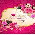 Valentine,s Day Greeting Cards Photos-Happy Valentine Day Heart-Gift-Craft Card Images-Pictures