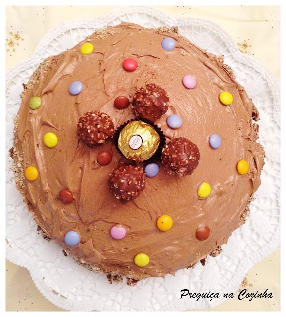 http://preguicanacozinha.blogspot.pt/