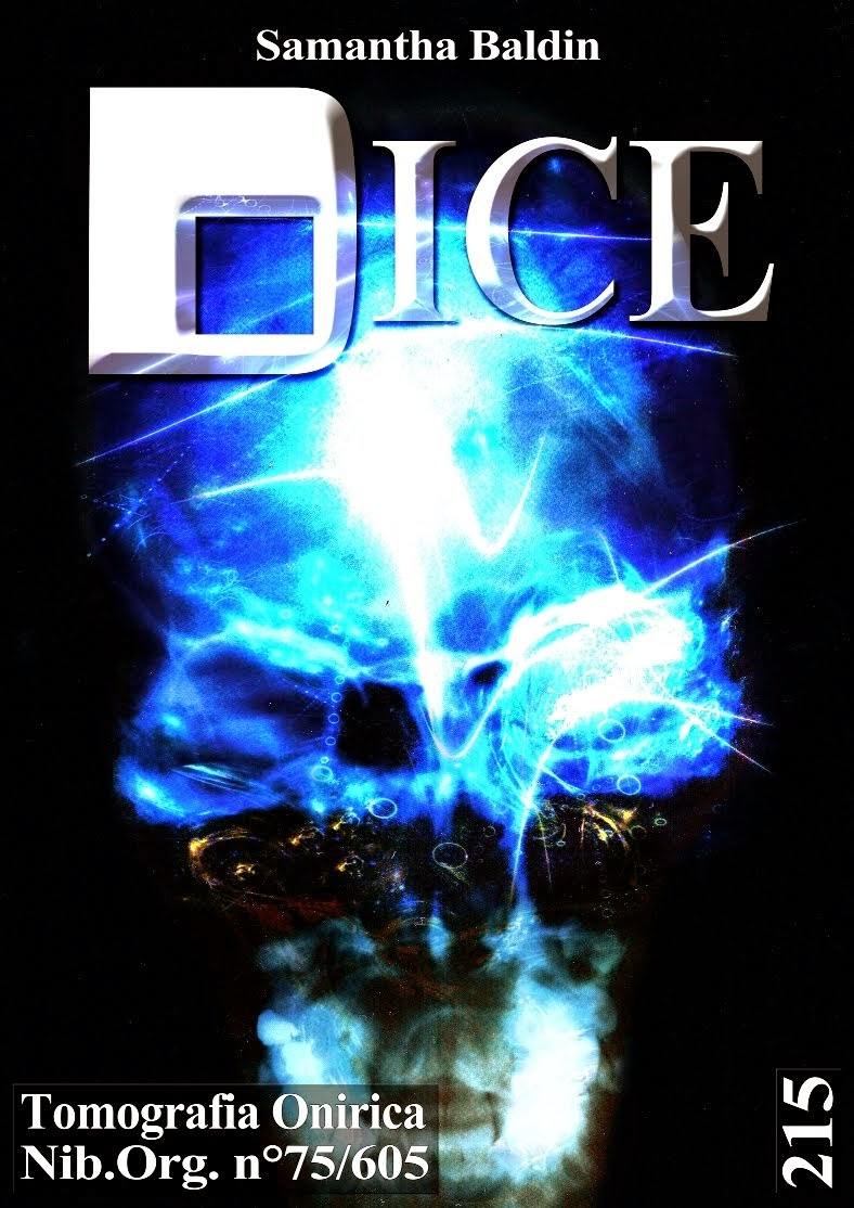 D_ICE (gratis su Amazon)