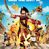 free movie download - the pirates! band of misfits (2012)