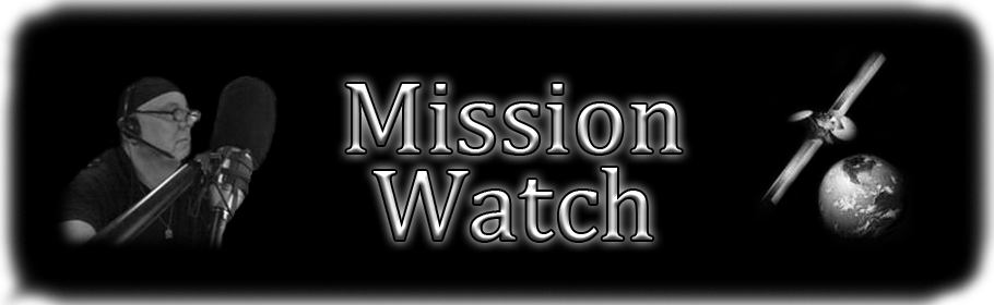 Mission Watch