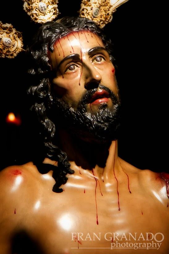 http://franciscogranadopatero35.blogspot.com/2014/02/jesus-despojado-postrado-en-molviedro.html