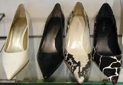 artikel-populer.blogspot.com - Tips Merawat Dan Menyimpan Sepatu Kulit