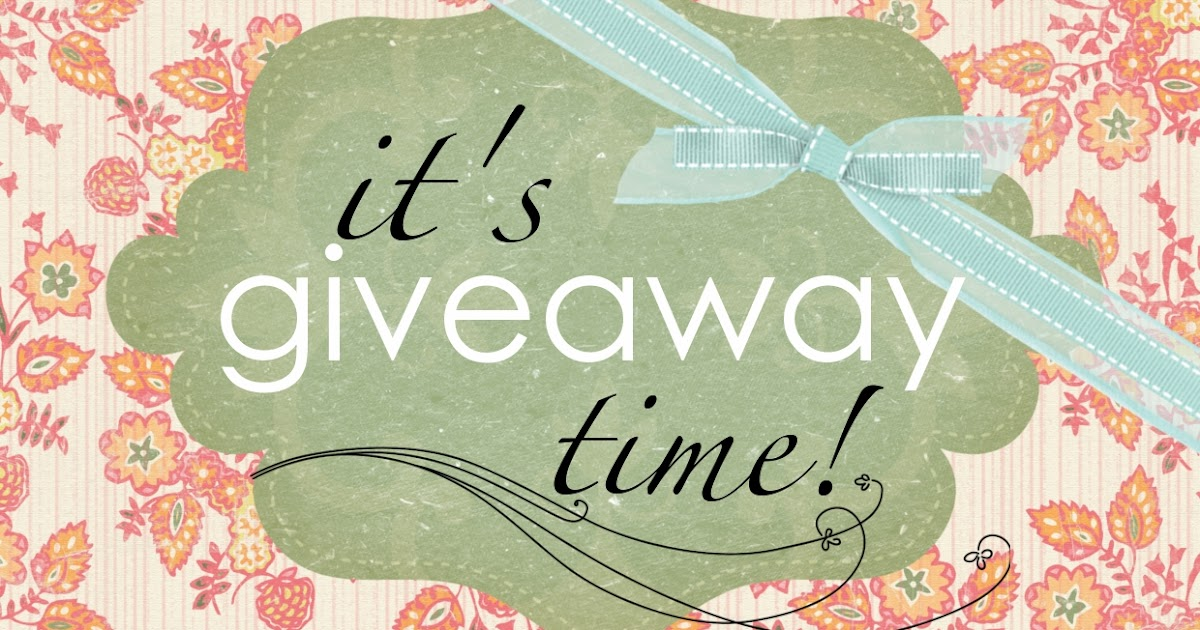 The Life Times Of A Book Addict The Big Valentines Day Giveaway