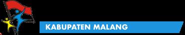 Himpaudi Malang