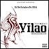 Áureo D'ouro - Vilão ( Donwload ) Rap