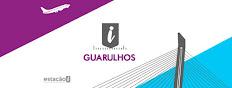 Estação i Guarulhos