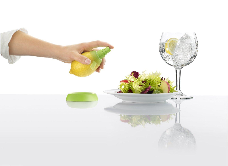 Pulverizador de citricos